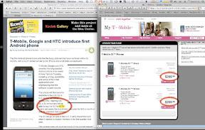 T-Mobile-G1-pricing.J7ZH5cM6RKQe.jpg