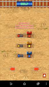 Addictive Wild West Rail Roads screenshot 5