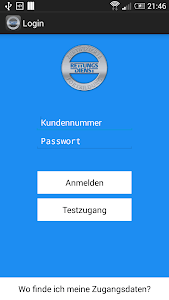 Fortbildung Rettungsdienst screenshot 0