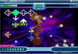 Stepmania Screenshot