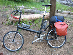 https://i2.wp.com/lh4.google.com/image/bikefridaywalter/RTtDsMjAABI/AAAAAAAAAAs/EuOmQ9II3H8/s288/IMG_8259.JPG