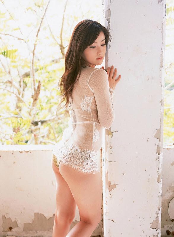 gadis bugil asian sexy