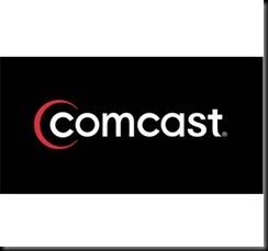 comcast-logo-big