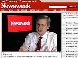 newsweek_vid022108.jpg