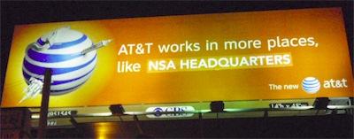 NSA_2 1.jpg