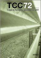 Revista TCC72 en PDF