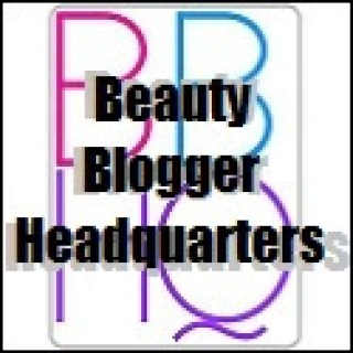 Beauty Blogger Headquarters