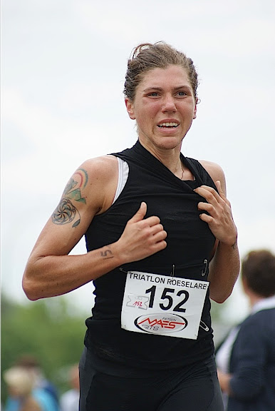 triatlon roeselare