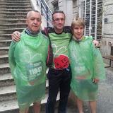 XIX Maratona di Roma (17-Marzo-2013)