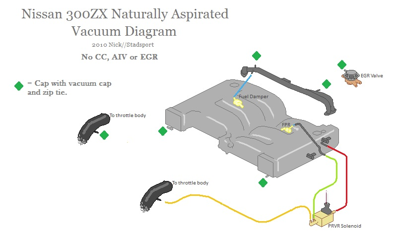noegraivcc ka24e wiring harness diagram wiring diagrams for diy car repairs z32 maf wiring diagram at crackthecode.co