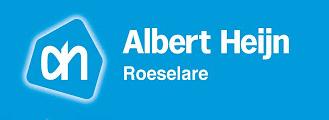 Albert Heijn Roeselare