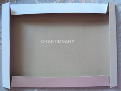 cardstock-paper-board