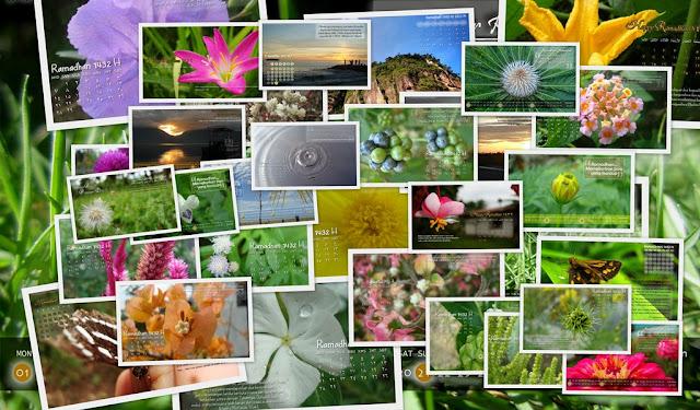 https://i2.wp.com/lh4.googleusercontent.com/-23wIdhuOIFw/TjXice-1doI/AAAAAAAAHIs/fE9ZXk5x8aQ/s640/kalender%252520ramadhan%252520andalas%252520fotografi.jpg?ssl=1