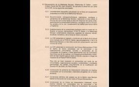 Acuerdo Página 4