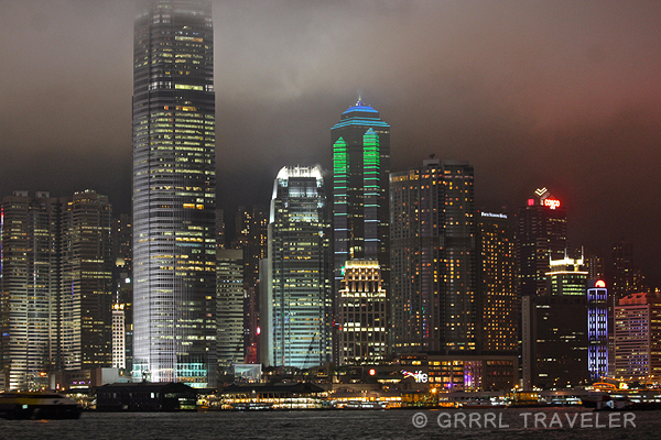 images of hong kong, hong kong city, hong kong skyline, hong kong sightseeing, travel tips for hong kong, top attractions in hong kong, top cities in the world, best international cities in the world, best cities to visit