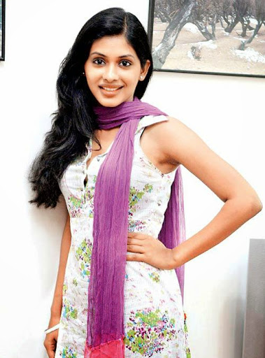 Anjali Patil Weight
