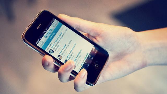 Foursquare, con un futuro en las búsquedas y el comercio electrónico