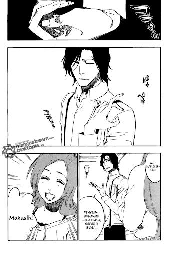 Bleach 456 page 4