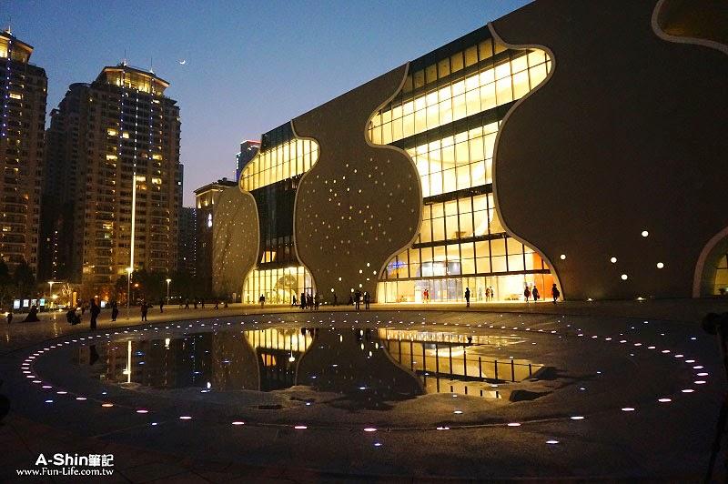 台中國家音樂廳2