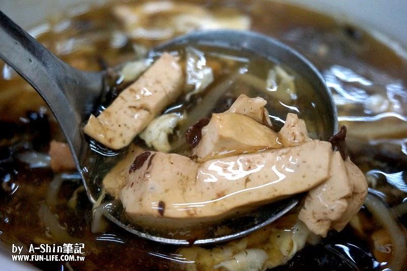 南門蒸餃|挖掘台中大里平價美食,南門蒸餃讓阿新我吃得心滿意足,飽肚而歸~