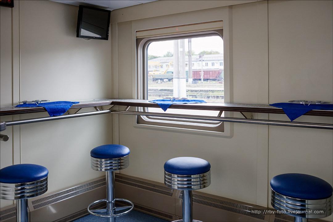 двухъярусный поезд фото восхитительного