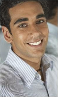 Want A Whiter Smile? Look To These Dental Care Tips