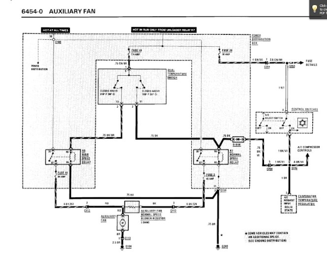 spal wiring diagram spal image wiring diagram spal cooling fan wiring diagram wiring diagram on spal wiring diagram