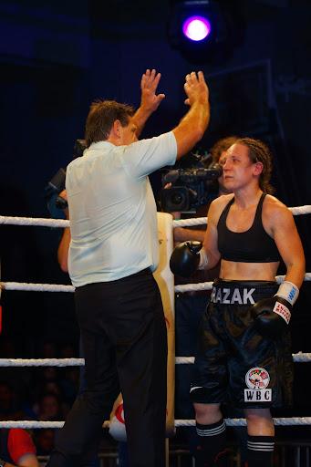 Diana Prazak
