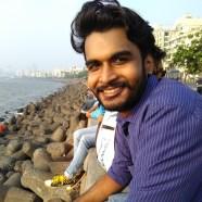 Profile picture of saurabh suman