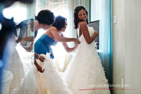 atlanta say yes to the dress