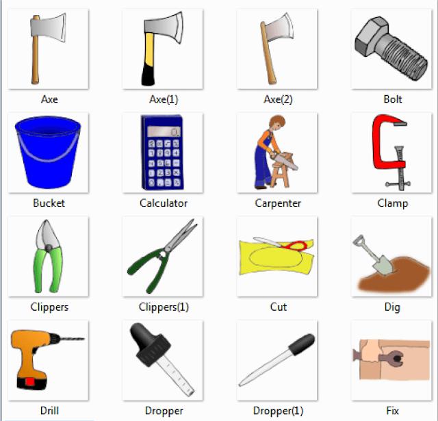 civil engineering dictionary pdf english tamil