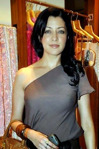 Aditi Gowitrikar Measurement