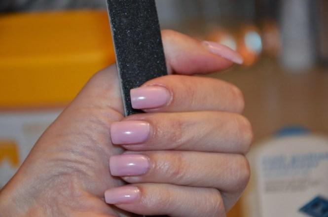 Golden Gel Nails S Nail Uv Factory Led Soak Off Polish