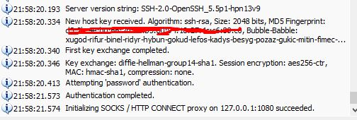 Cara Install HPN SSH di Debian Untuk Mempercepat Koneksi