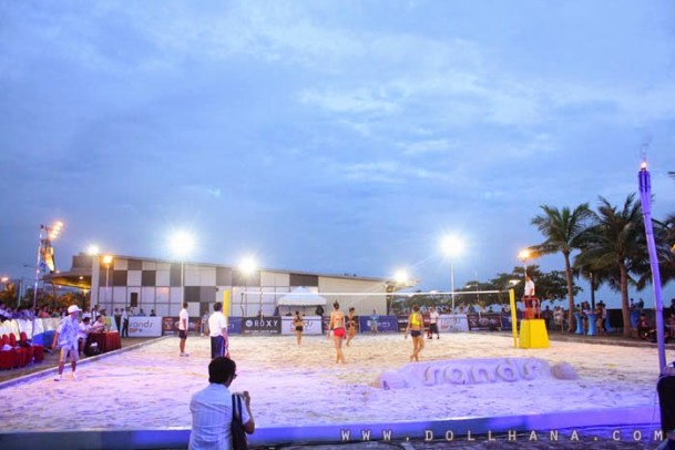 sands sm by the bay outdoor sports venue moa pasay