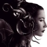 Medusa: la manipulación del mito