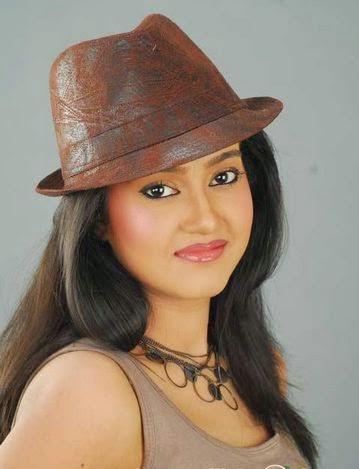 Barsha Priyadarshini Weight