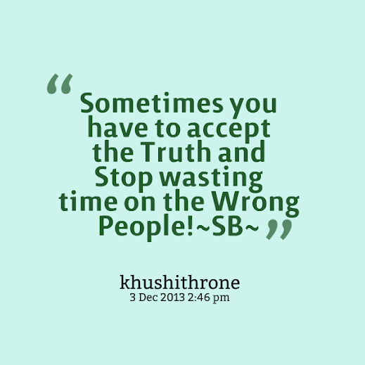 Stop Wasting Your Time Quotes Rsoftapps