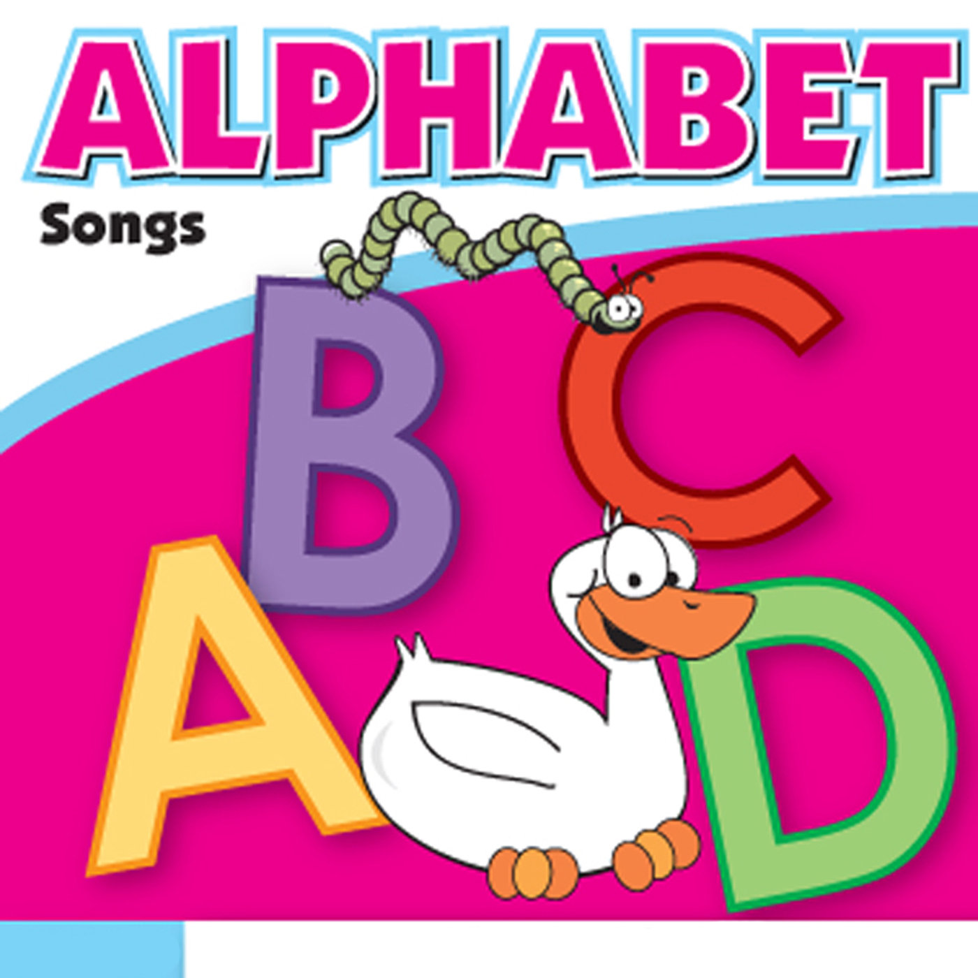 Englishkidscch The Alphabet