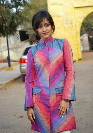 Neha Sharma Photos