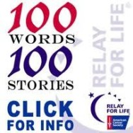 100 words, 100 stories: Relay For Life – ideatrash