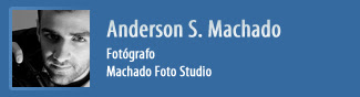 Anderson Machado