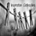 InspirationClothesline/