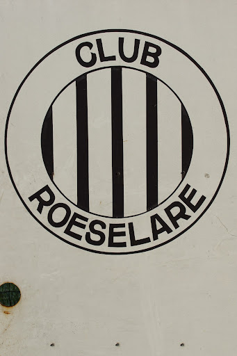 Logo Club Roeselare