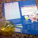 Tapaporte (9-Abril-2013)