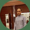 Saad Ali