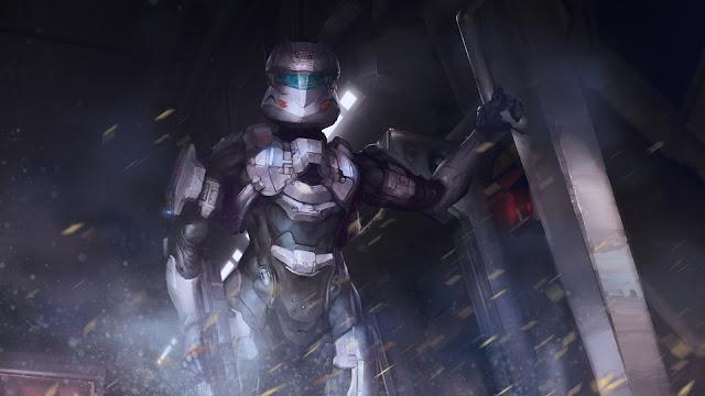 *《最後一戰:超級特攻隊》登陸Windows 8:七月於Windows平台展開史詩冒險 2
