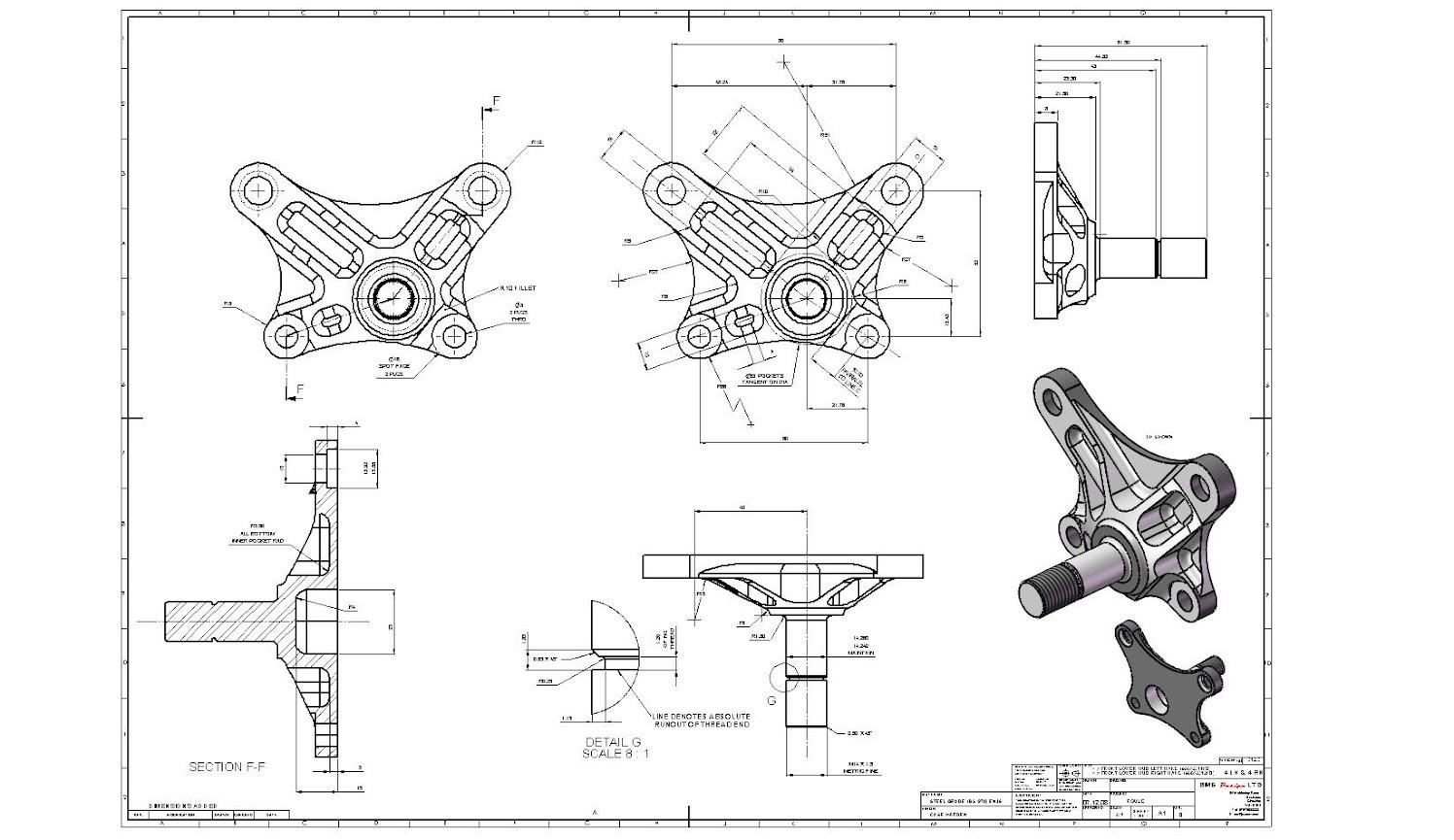 Design Services Product Design Concept Design Design