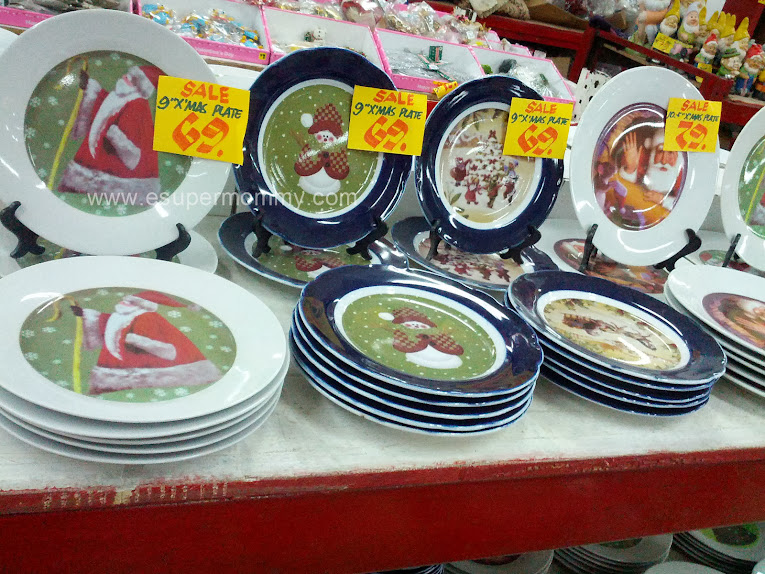 Cheap christmas giveaways philippines