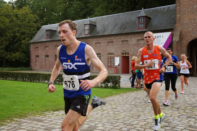 Thijs Vander Meiren